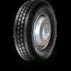 295/75 R 22.5 NXP D25 PRIME